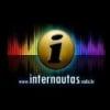 Web Rádio Internautas