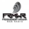FMWR - SP