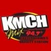 KMCH 94.7 FM