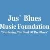 Radio Jus Blues