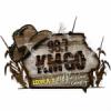 Radio KMGO 98.7 FM