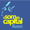 O Som da Capital Retrô