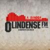 Olindense FM