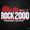 Rádio Rock 2000 FM