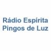 Rádio Espírita Pingos de Luz