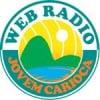 Rádio Jovem Carioca