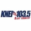 Radio KNEI 103.5 FM