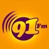 Rádio Mais 91