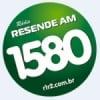 Rádio Resende 1580 AM