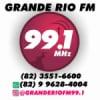Rádio Grande Rio FM 99.1