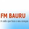 Fm Bauru
