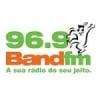 Rádio Band 96.9 FM