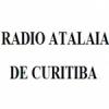 Rádio Atalaia 1170 AM