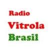 Rádio Vitrola Brasil