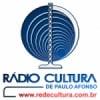 Rádio Cultura 1360 AM