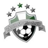 Rádio Sport Club