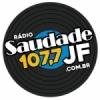 Rádio Saudade JF 107.7 FM