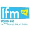 Radio IFM 100.6