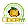 Rádio Lider 87.9 FM