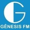 Rádio Gênesis