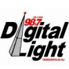 Rádio Digital Light 98.7 FM