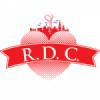 Rádio RDC 106.7 FM