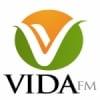 Radio Vida 104.8 FM