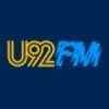 WWVU U92 91.7 FM