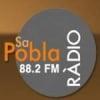 Radio Sa Pobla FM 88.2