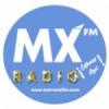 Radio Marratxí 92.9 FM