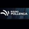 Radio Pollença FM 107.9