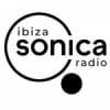 Radio Ibiza Sonica 95.2 FM