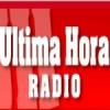 Radio Ultima Hora FM 100.6