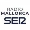 Radio Mallorca 1080 AM 103.2 FM