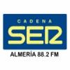 Radio Cadena Ser Almería 88.2 FM