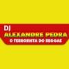 Rádio Alexandre Pedra