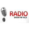 Rádio Show 102.5 FM