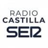Radio Castilla 97.1 FM 1287 AM