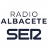 Radio Albacete 1116 AM 100.3 FM