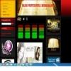 Rádio Penteostal Dourada Net