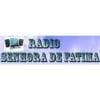 Rádio Senhora de Fátima