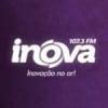 Rádio Inova 107.3 FM