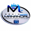 Gospel Manancial
