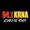 Radio KRNA 94.1 FM