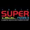 Rádio Super 89.3 FM