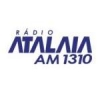 Rádio Atalaia 1310 AM