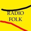 Radio Todofolk