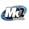 MK2 Web Rádio