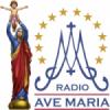 Radio Ave Maria
