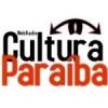 Rádio Cultura Paraíba